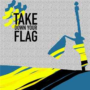 Ani DiFranco Feat. Ivan Neville & Terence Higgins - Take Down Your Flag Album