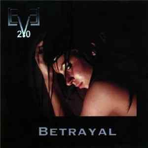 Level 2.0 - Betrayal Album